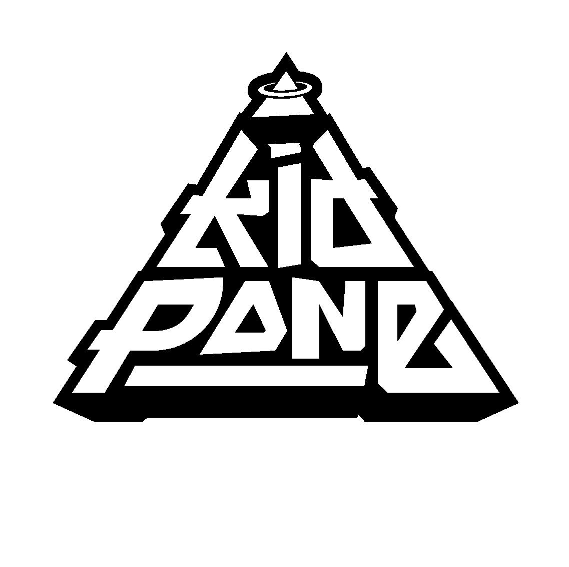 KidPone